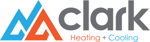 Clark Heating and Cooling - Phoenix HVAC